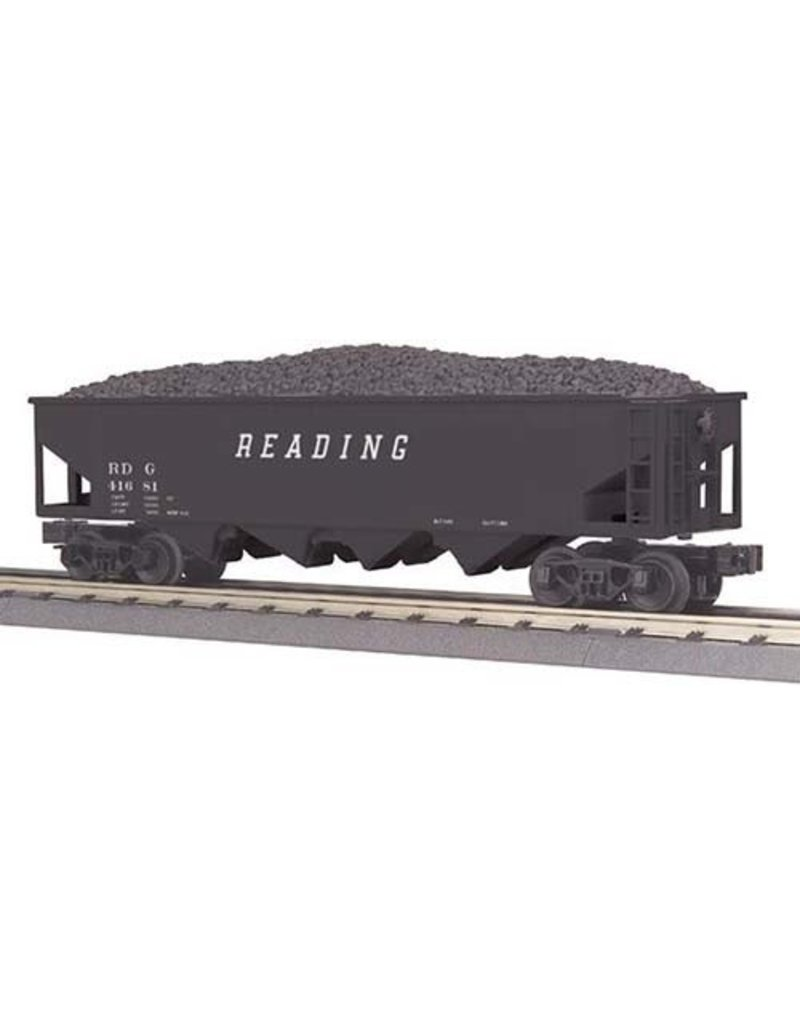 3075188 - Hopper Car READING