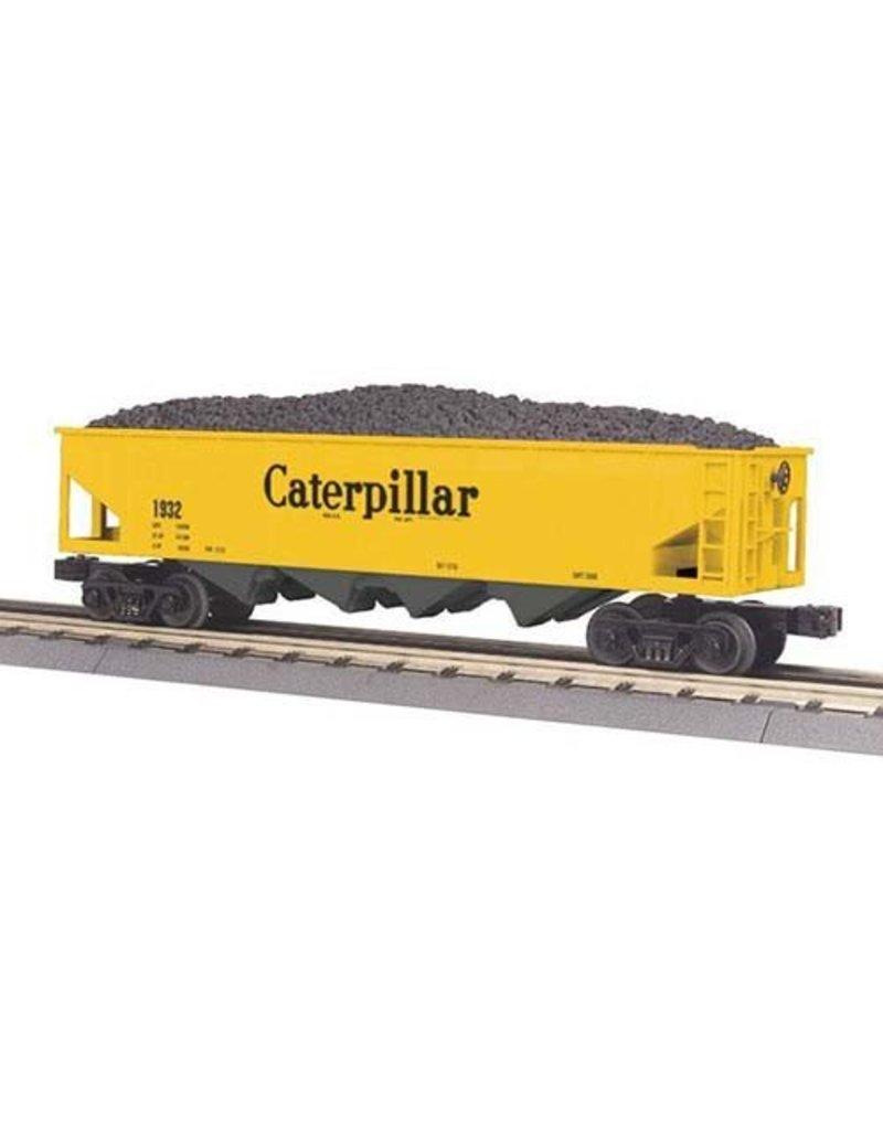 3075245 - HOPPER CAT W/COAL