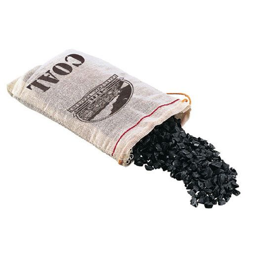 MTH 3050005	 - 	Bag Of Coal