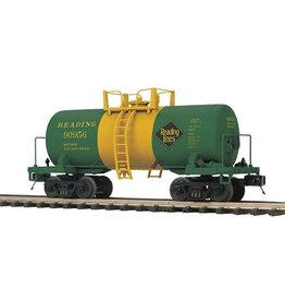 MTH - Premier 20-96735 8000 Gallon Tank Car