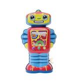 Schylling 2086 - COSMO TIN ROBOT