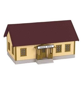 3090355 - Country Dance Hall