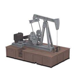 Lionel 682016 - Oil Pump