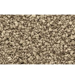 Woodland Scenics 1276 - COARSE BROWN TATUS