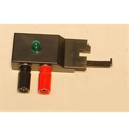 K-Line 690	 - 	K-LINE - The Protector® Lighted Lock On