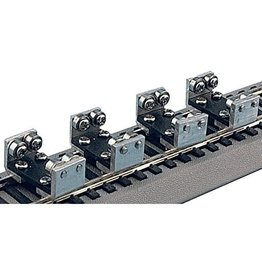 Aristocraft 11905	 - 	STATIONARY ROLLERS ARISTO