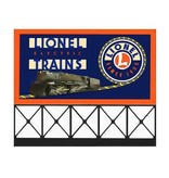 Miller Engineering 880351	 - 	BILLBOARD LIONEL