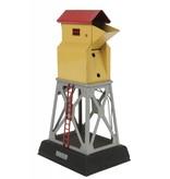 MTH - Lionel Corporation Tinplate 11-90123 No.98 Coal House