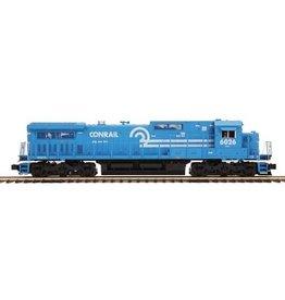 MTH - Premier 2029471 - DASH 8 CONRAIL