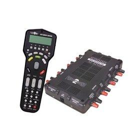 MTH 501001 - DCS Remote Control Set