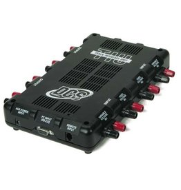 MTH - RailKing 501003	 - 	DCS Track Interface Unit (TIU)