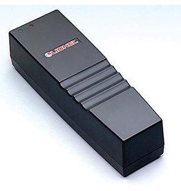 Lionel 624130 - Lionel TMCC Powermaster