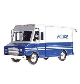 K-Line 94561 - POLICE STEP VAN - O Scale