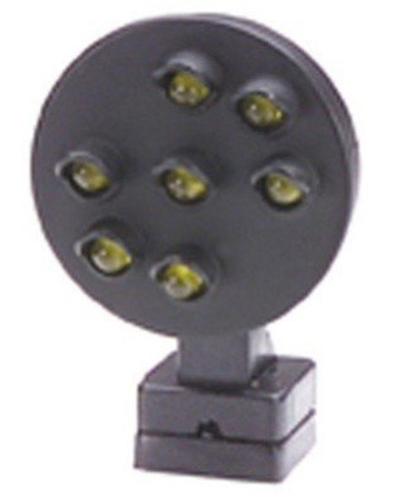 30110301	 - 	Position Signal Lamp for Bridg