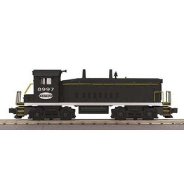 3028851 - SW-9 Switcher Diesel Engine w/P