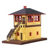 309031 - SWITCH TOWER PRR