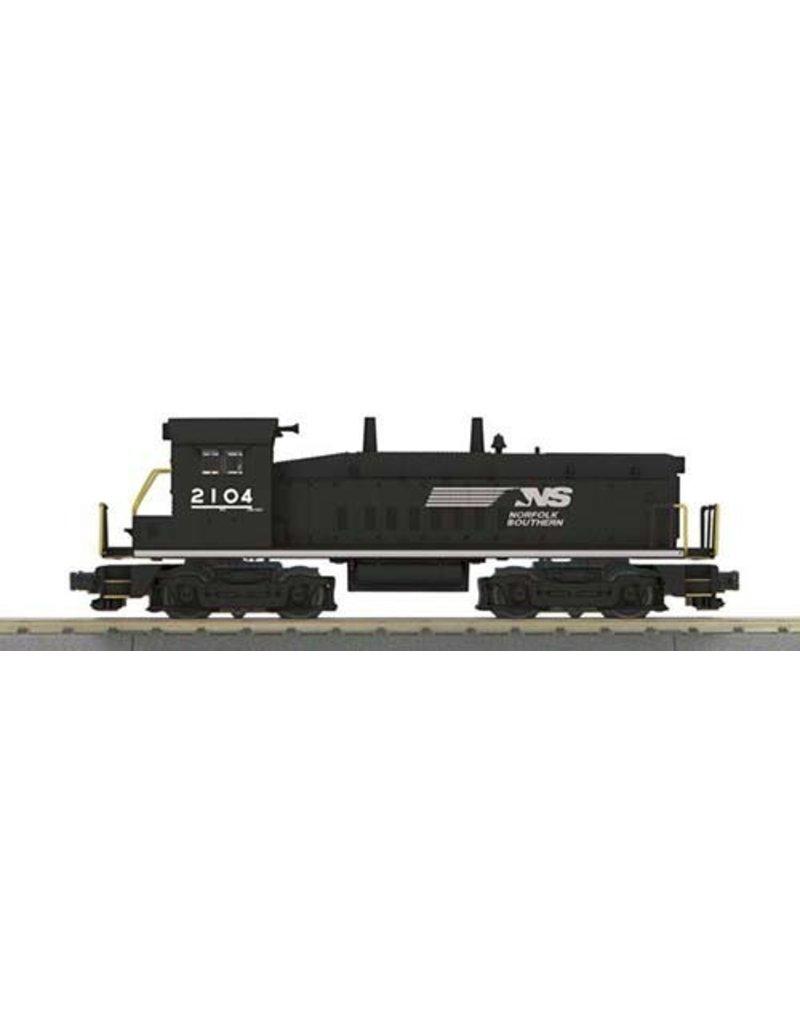 30202851 - SWITCHER SW-9 DIESEL W/3.0