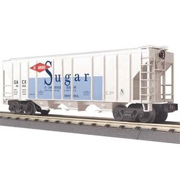 3075382 - Ps-2 Discharge Hopper Car