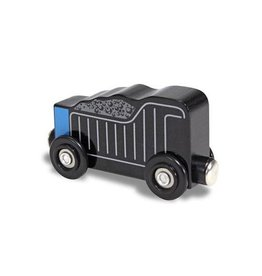 Melissa & Doug 2123	 - 	M&D COAL CAR