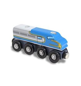 Melissa & Doug 2125	 - 	M&D DIESEL ENGINE