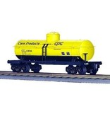 307325	 - 	TANK CAR CORN INDUSTRIAL
