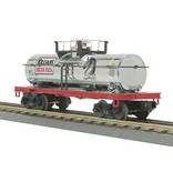3073239	 - 	Tank Car KILLIANS RED BEER
