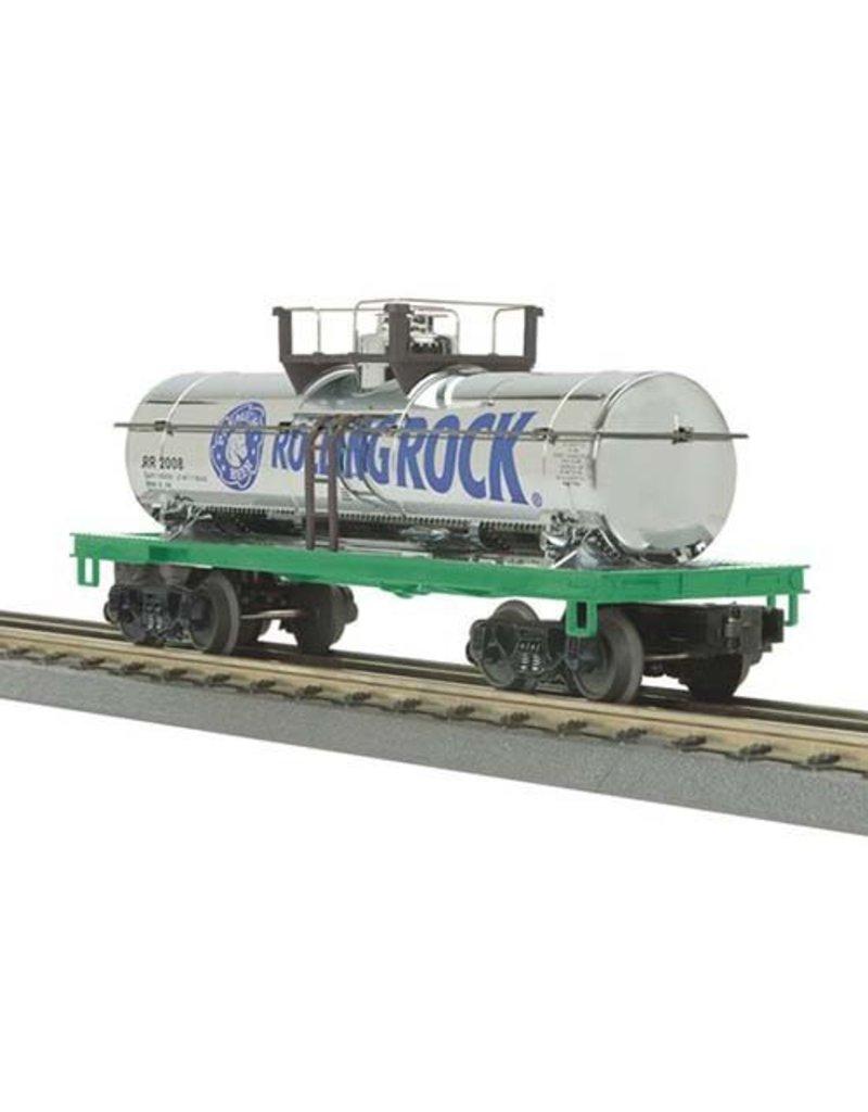 3073268 - TANK CAR ROLLING ROCK