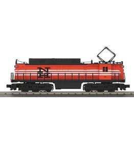 MTH - RailKing 3051241	 - 	E-33 RECTIFIER NEW HAVEN