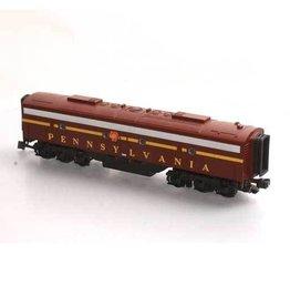 MTH - RailKing 3028373 - E-8 B-Unit Diesel Engine (Non-Powered)