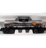 3042102 - TANK CAR UP CHROME