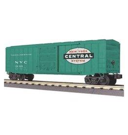 MTH - RailKing 3074390 - BOX CAR N.Y.C.