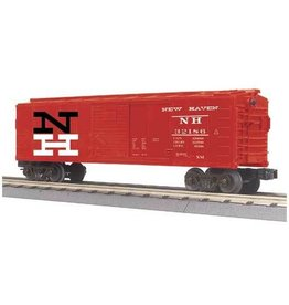 MTH - RailKing 3074650	 - 	Box Car New Haven