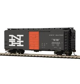 MTH - HO 8574063	 - 	BOX CAR NEW HAVEN #36540 HO