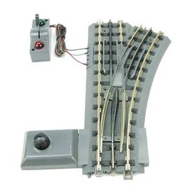 401043	 - 	RealTrax - O42 Switch (R)