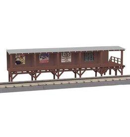 MTH - RailKing 3090027 - Elevated Station Platform