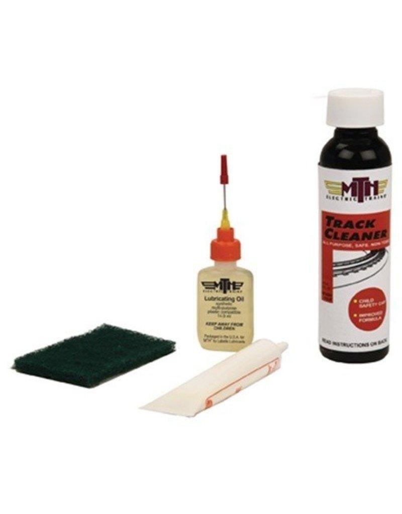 3050051 - Maintenance Kit