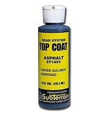 1453	 - 	TOP COAT ASPHALT