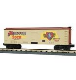 3078036 - REEFER ACME BOCK BEER