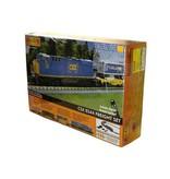 MTH - RailKing 3042331 - ES44AC DIESEL CSX SET 3.0