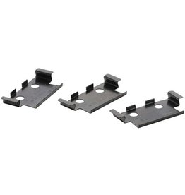 Lionel 662901 - TRACK CLIPS 0-27