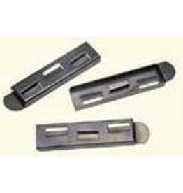 Lionel 612743 - TRACK CLIPS O GAUGE