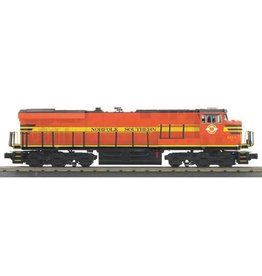 MTH - RailKing 30202101	 - 	ES44AC NORFOLK So. 3.0
