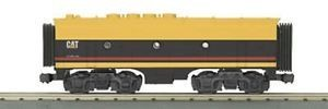 MTH - Rugged Rails 3320094 - F-3 B Unit - Non-Powered