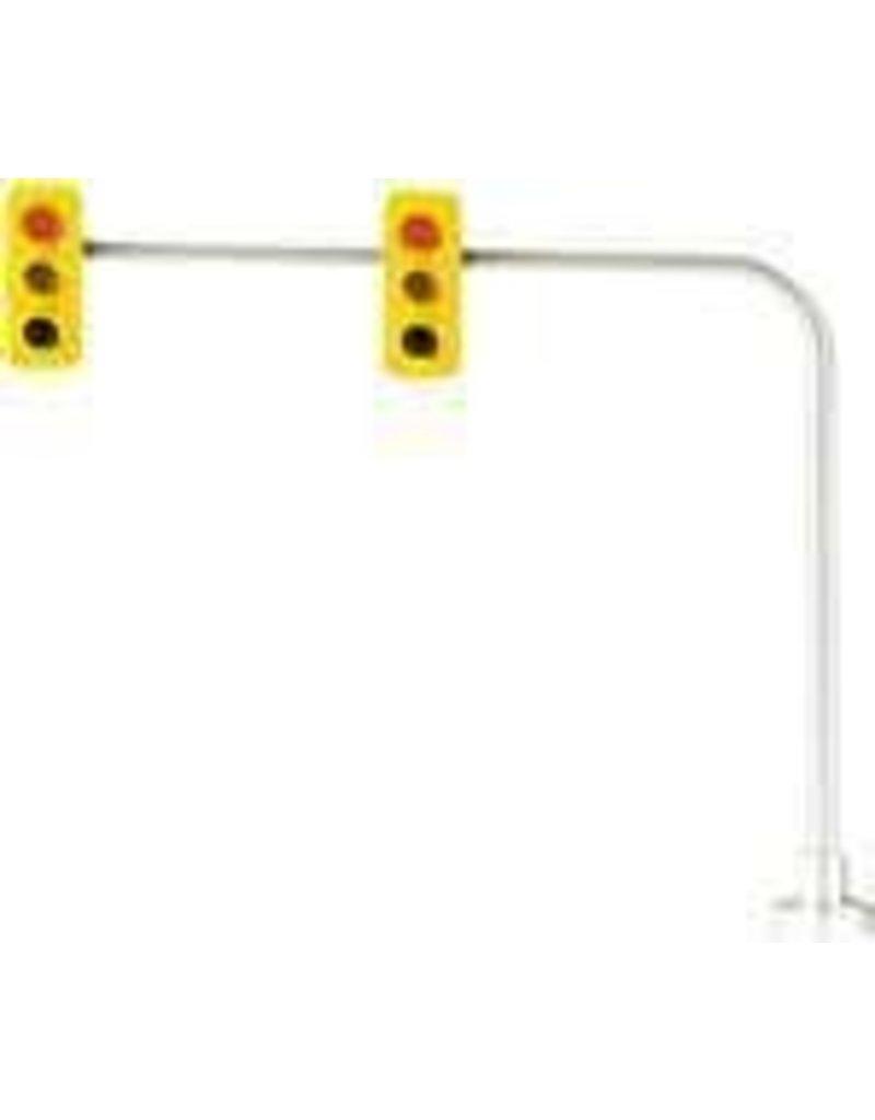 3010892 - Traffic Light Set - Double Lamp