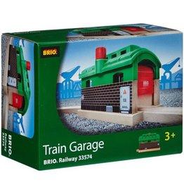 BRIO 2105 - Brio - TRAIN GARAGE