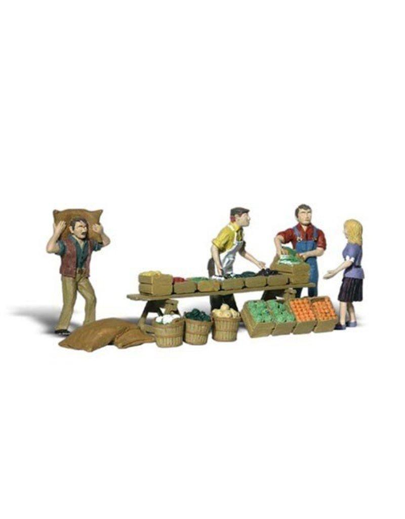2750 - FARMERS MARKET