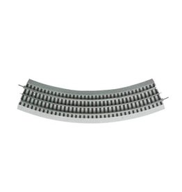 Lionel 612043 - FasTrack O48 Full Curve Track