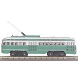 3025441 - TROLLEY BROOKLYN