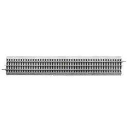 Lionel 612029 - FasTrack Accessory Activator Track