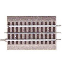 Lionel 612020 - FasTrack Uncoupling Track